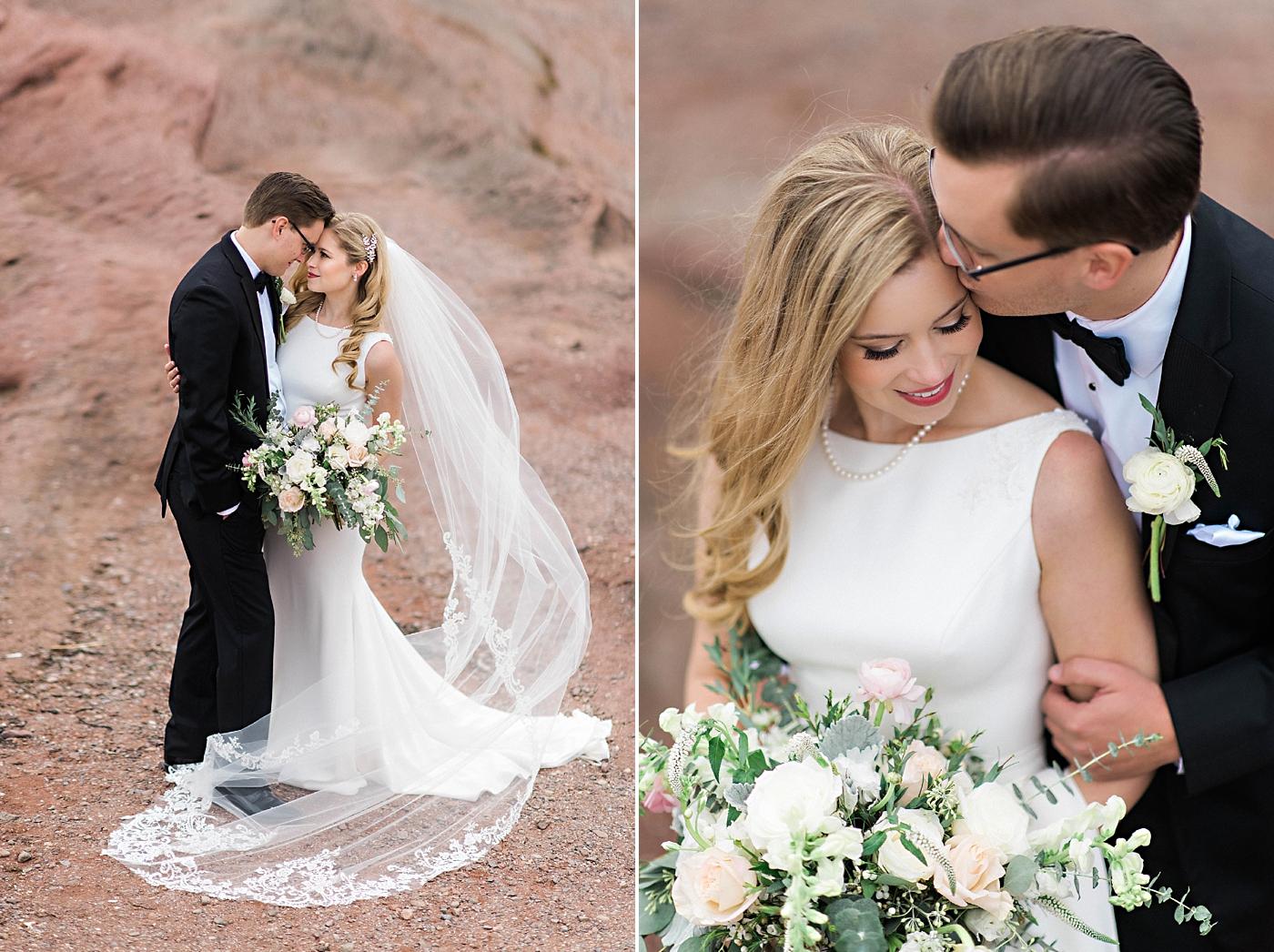 Halifax-Wedding-Photographer-New Brunswick Wedding- Nicolle & Ethan31.jpeg