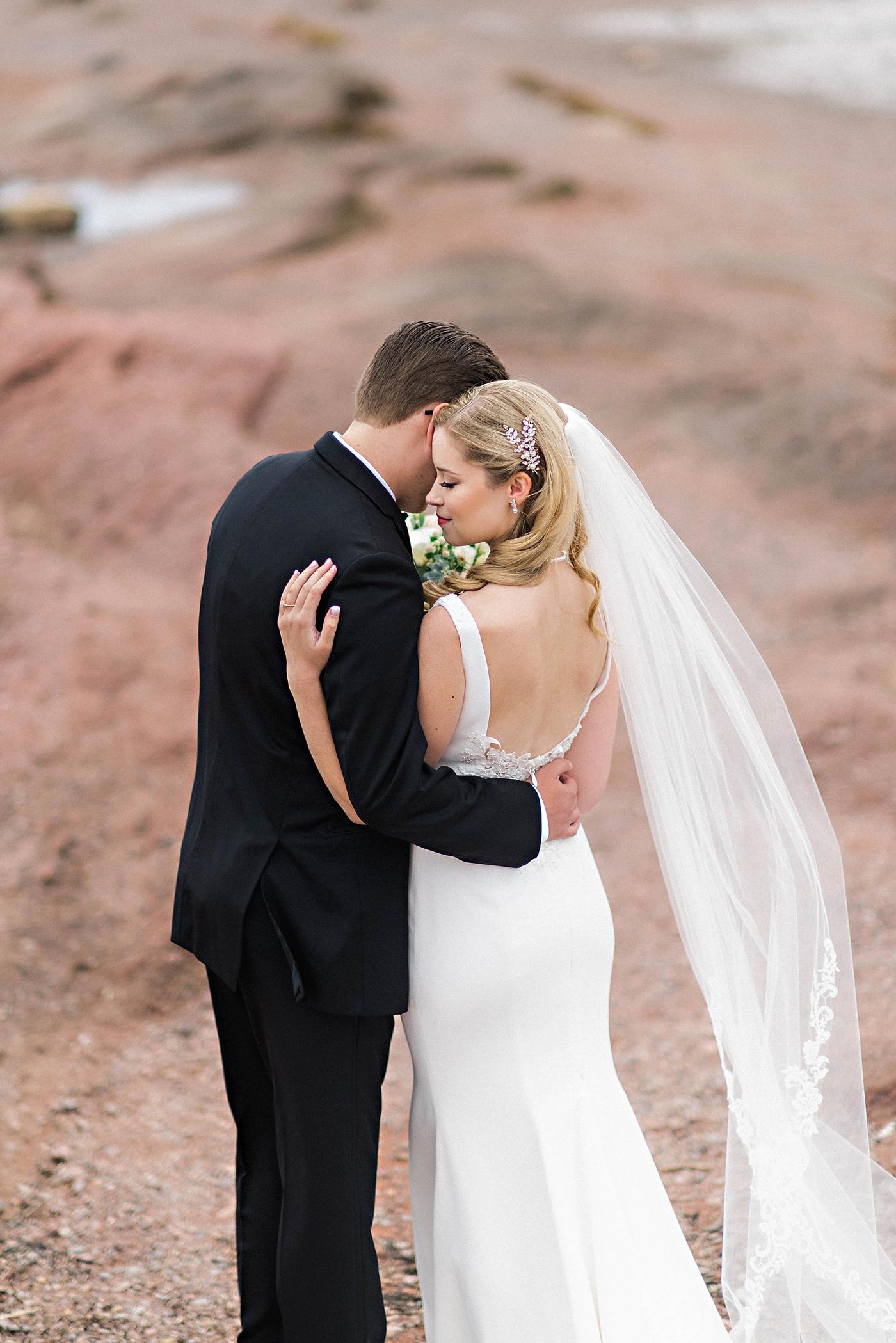 Halifax-Wedding-Photographer-New Brunswick Wedding- Nicolle & Ethan32.jpeg