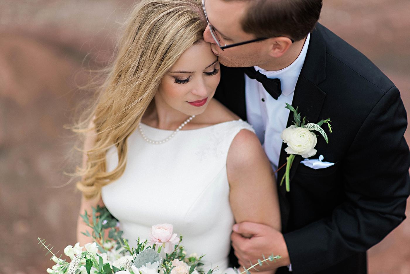 Halifax-Wedding-Photographer-New Brunswick Wedding- Nicolle & Ethan33.jpeg