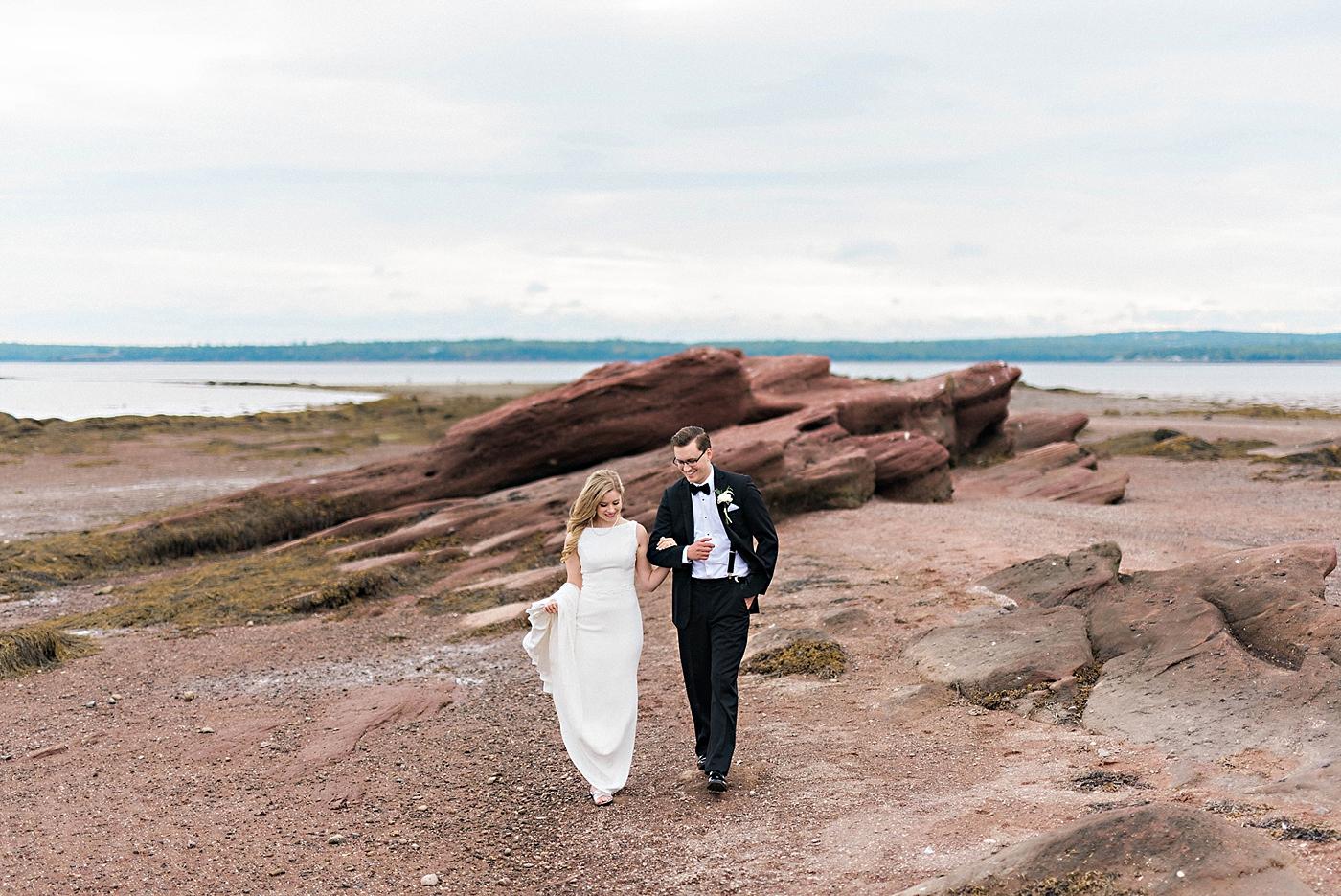 Halifax-Wedding-Photographer-New Brunswick Wedding- Nicolle & Ethan34.jpeg