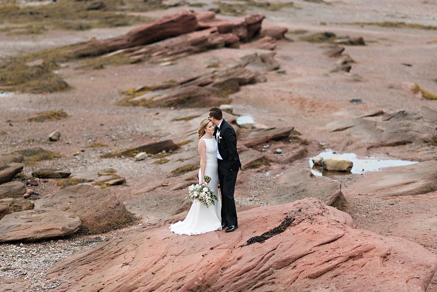 Halifax-Wedding-Photographer-New Brunswick Wedding- Nicolle & Ethan36.jpeg