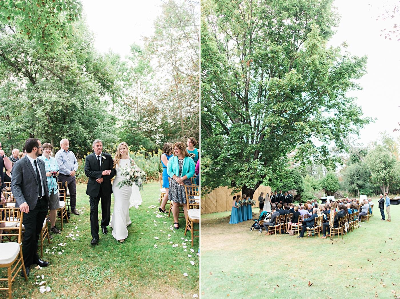 Halifax-Wedding-Photographer-New Brunswick Wedding- Nicolle & Ethan37.jpeg