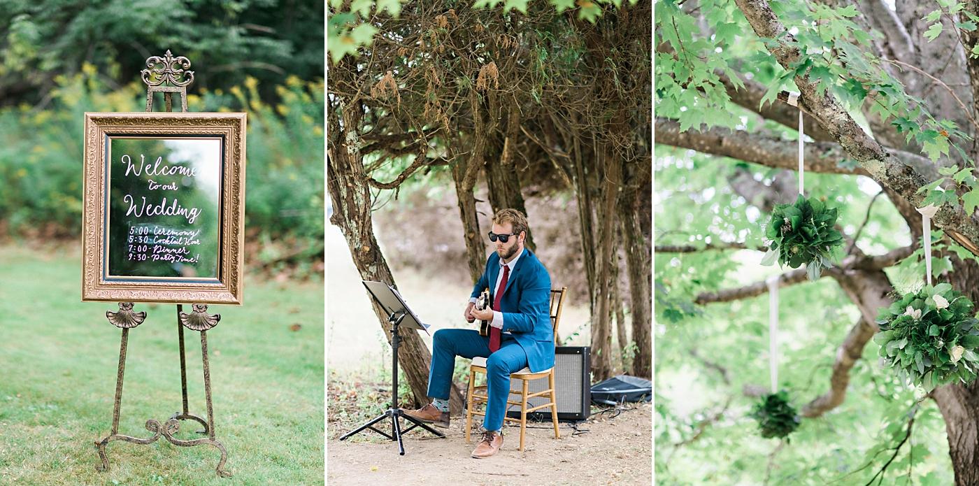 Halifax-Wedding-Photographer-New Brunswick Wedding- Nicolle & Ethan38.jpeg
