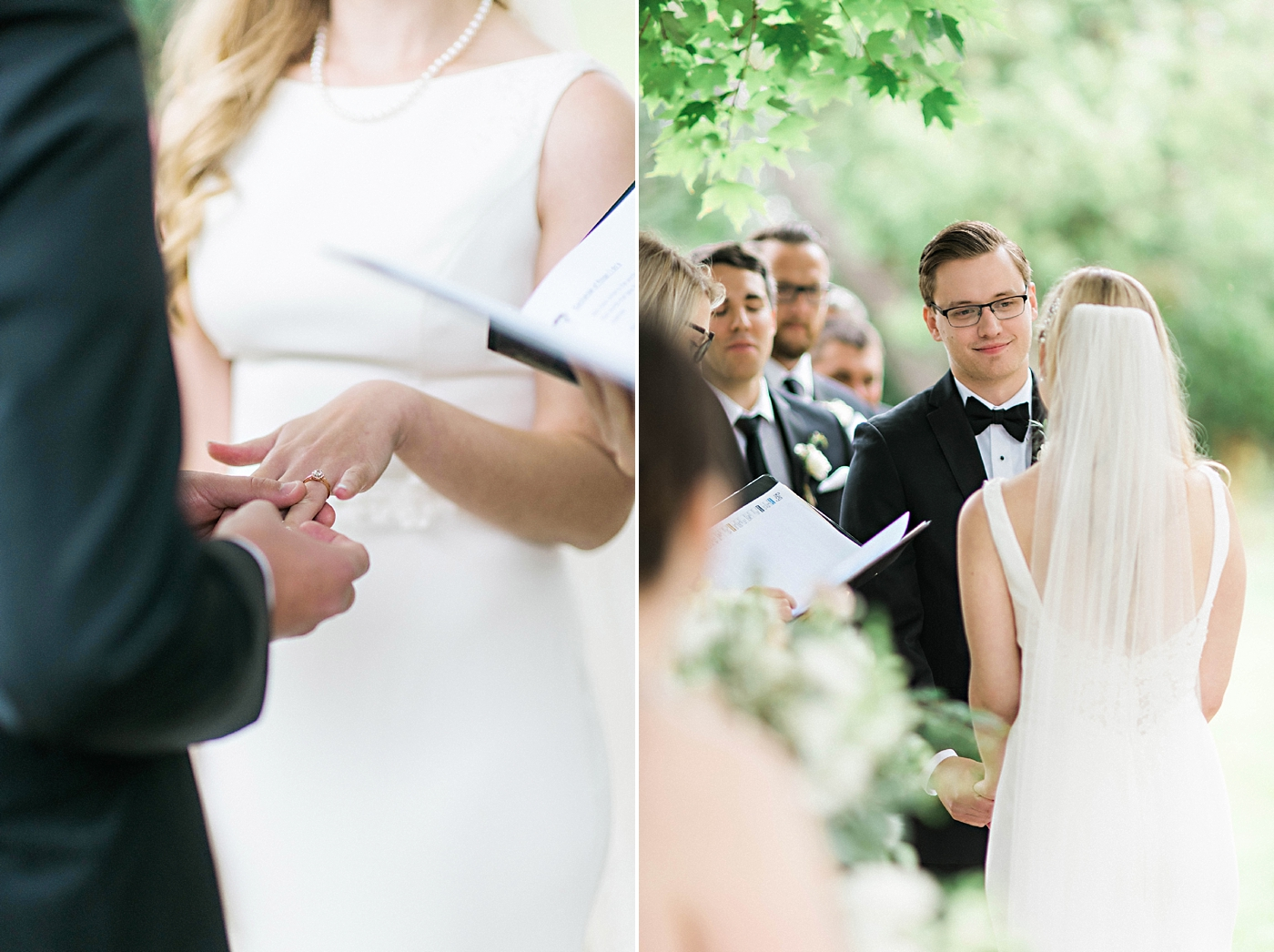 Halifax-Wedding-Photographer-New Brunswick Wedding- Nicolle & Ethan39.jpeg