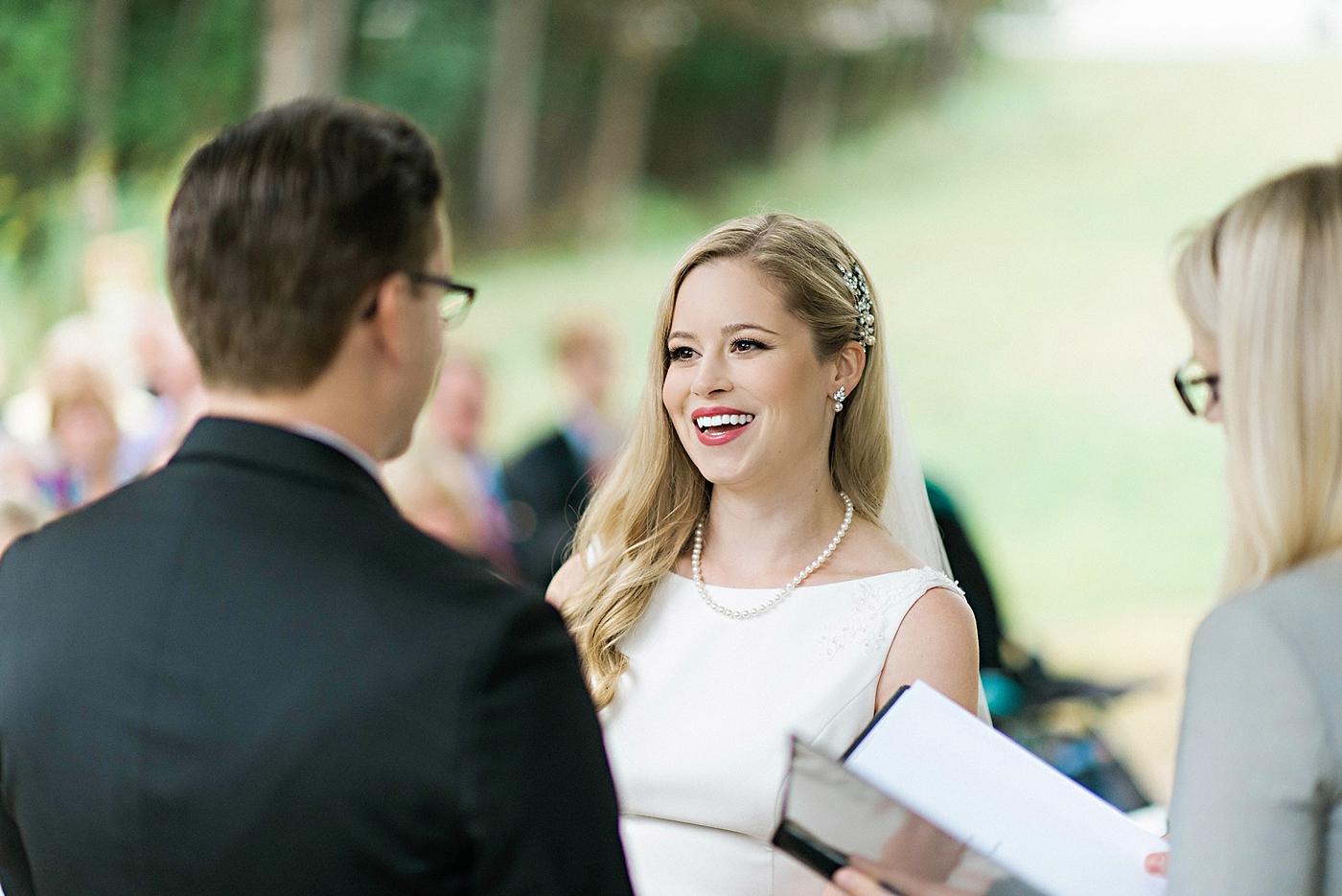 Halifax-Wedding-Photographer-New Brunswick Wedding- Nicolle & Ethan40.jpeg