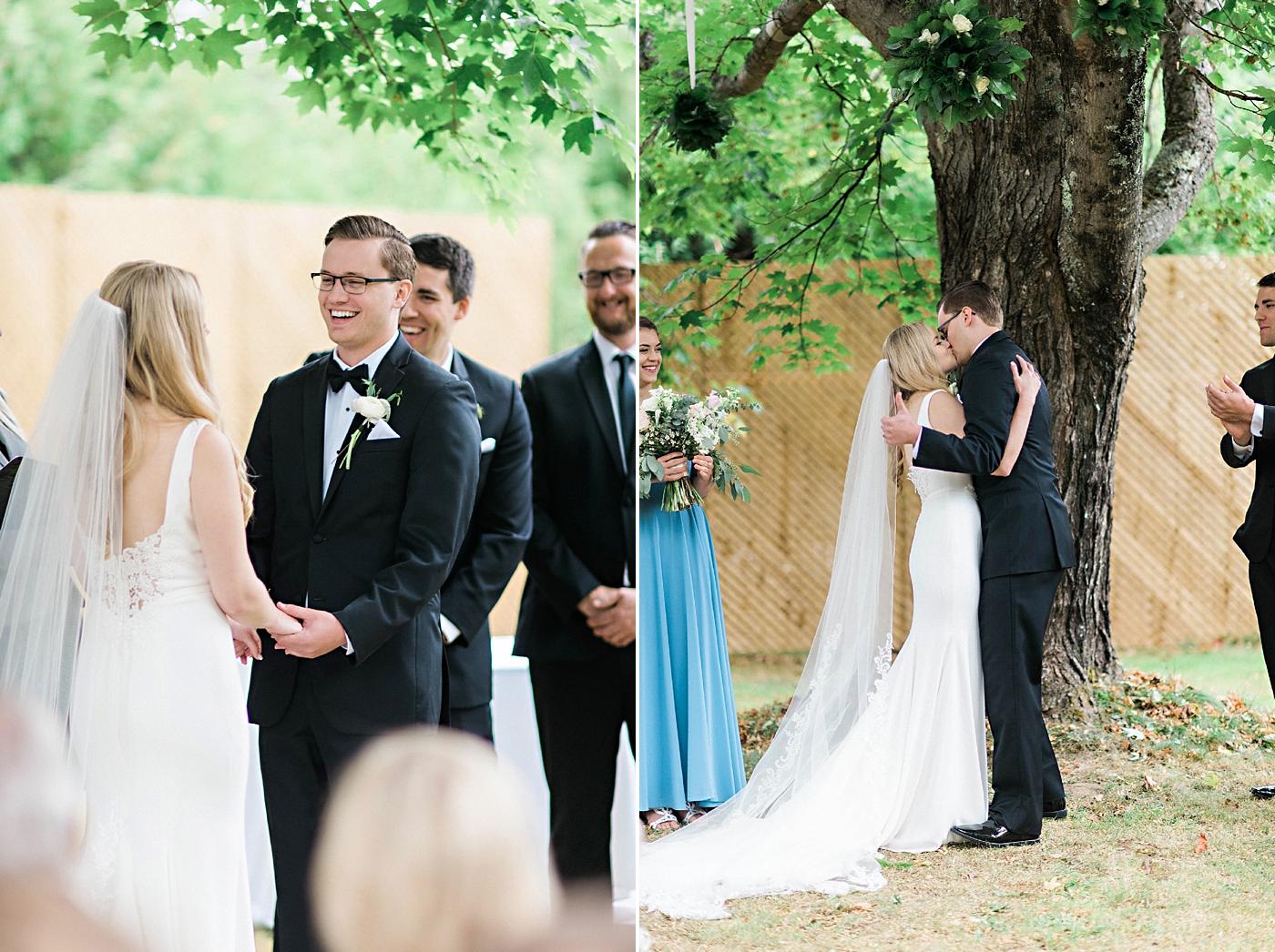 Halifax-Wedding-Photographer-New Brunswick Wedding- Nicolle & Ethan41.jpeg