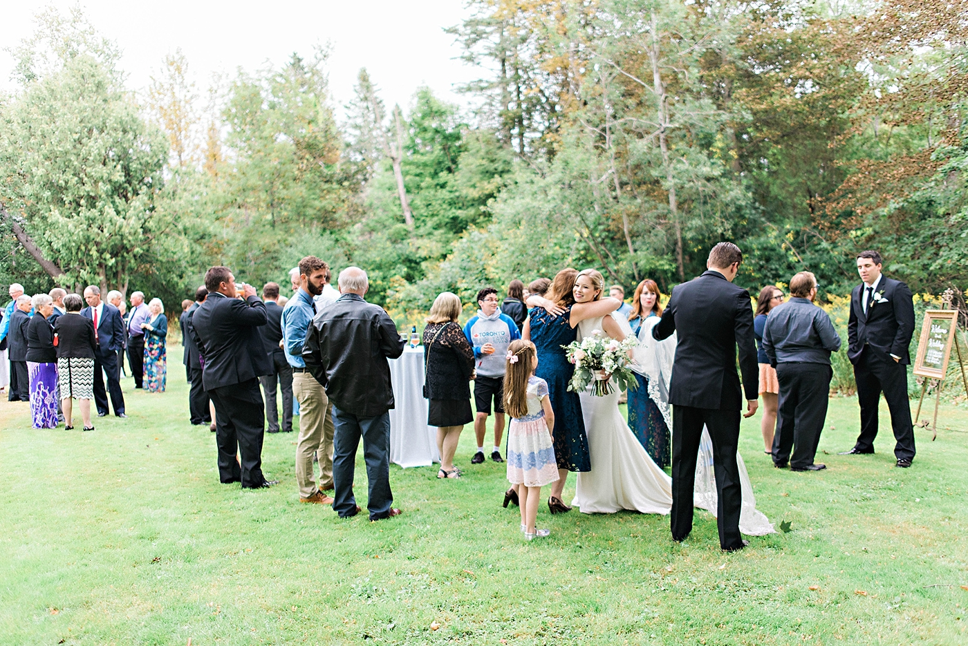 Halifax-Wedding-Photographer-New Brunswick Wedding- Nicolle & Ethan42.jpeg