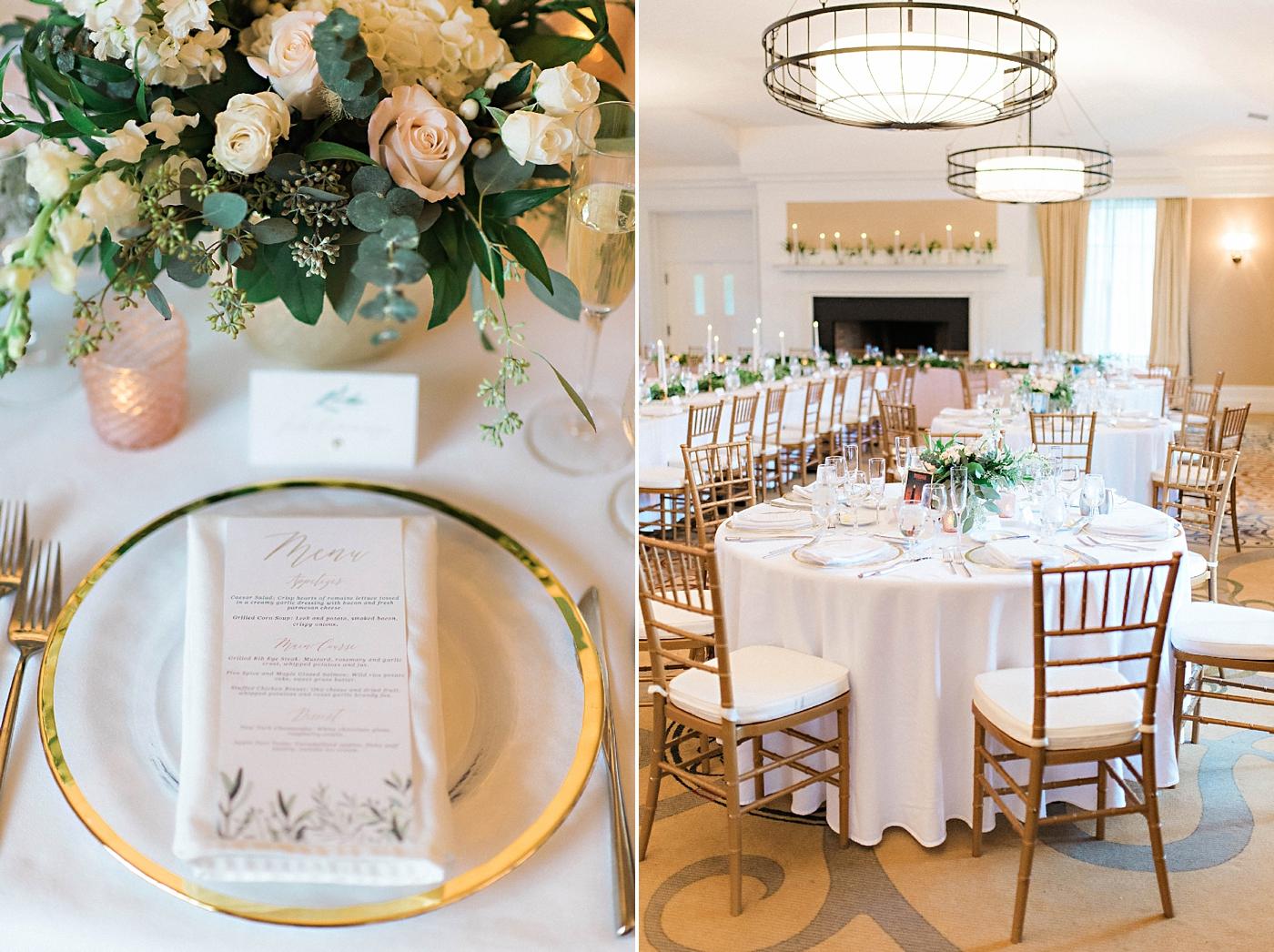 Halifax-Wedding-Photographer-New Brunswick Wedding- Nicolle & Ethan43.jpeg