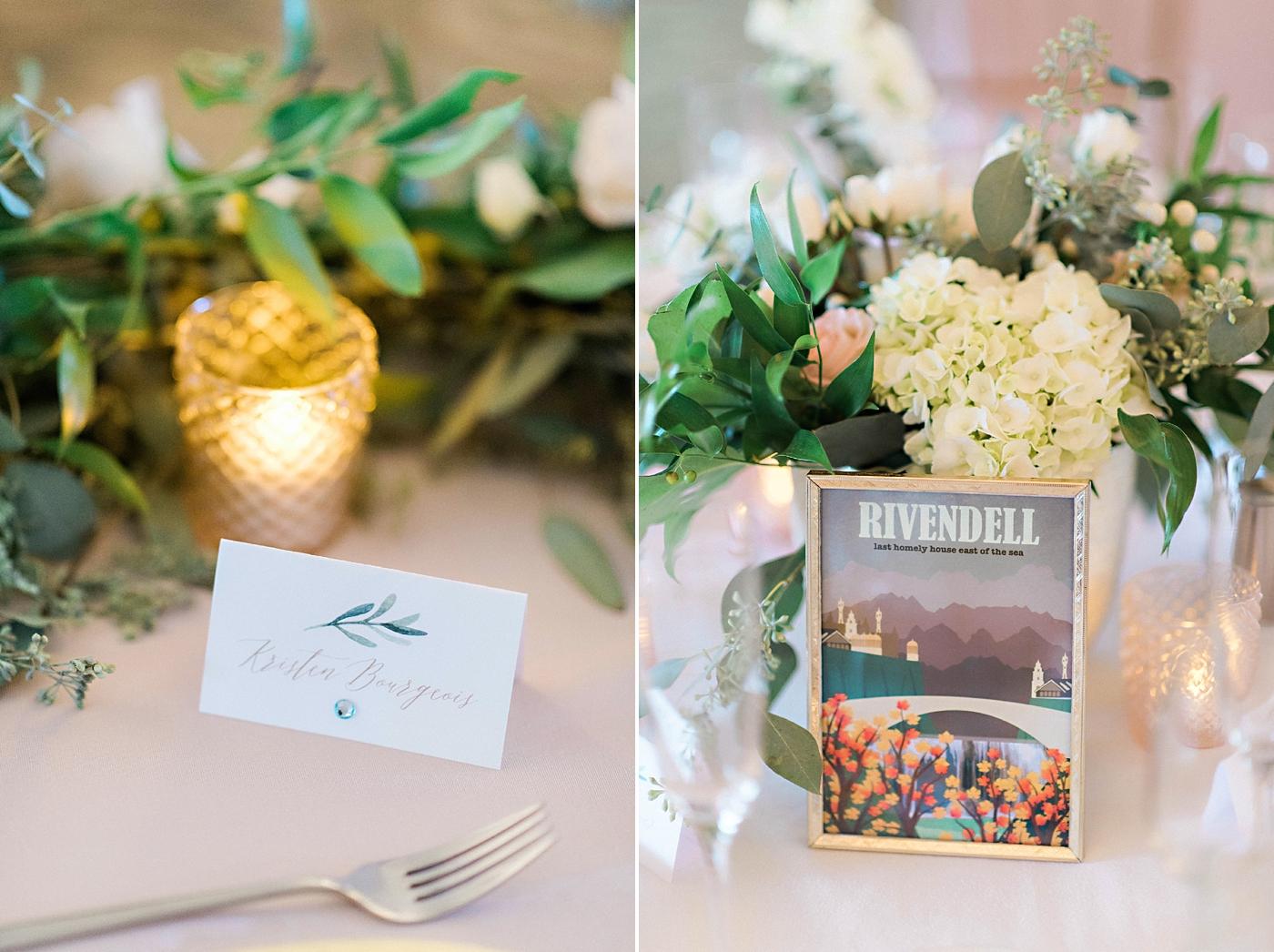 Halifax-Wedding-Photographer-New Brunswick Wedding- Nicolle & Ethan45.jpeg