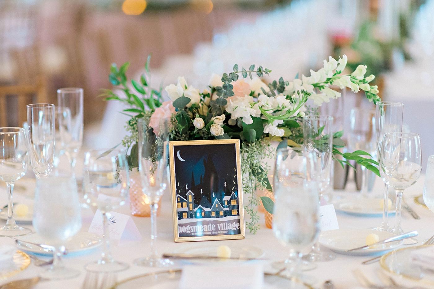 Halifax-Wedding-Photographer-New Brunswick Wedding- Nicolle & Ethan46.jpeg