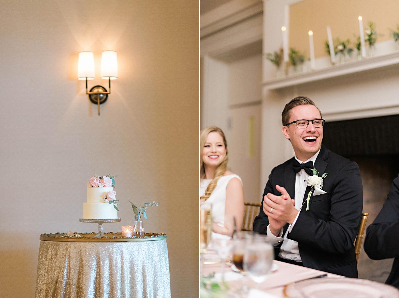 Halifax-Wedding-Photographer-New Brunswick Wedding- Nicolle & Ethan48.jpeg