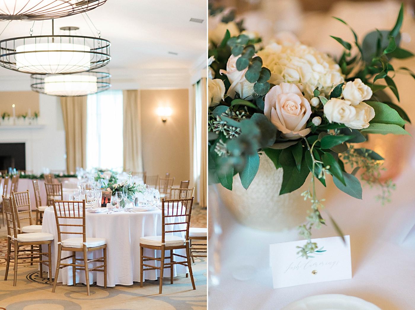 Halifax-Wedding-Photographer-New Brunswick Wedding- Nicolle & Ethan47.jpeg