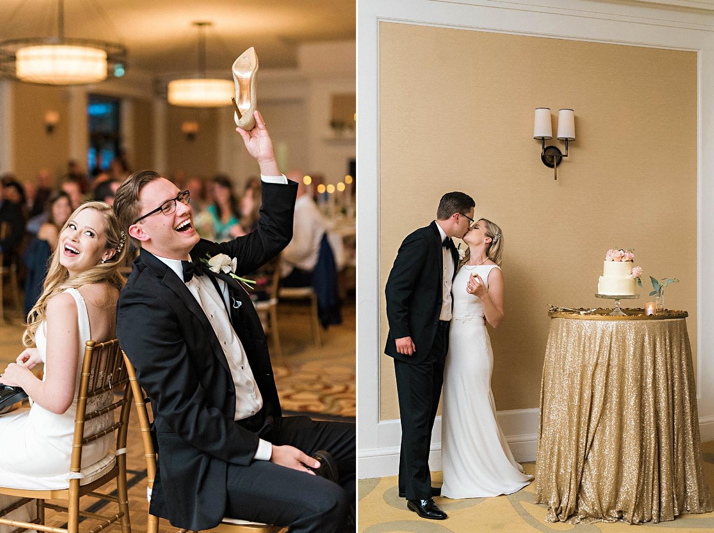 Halifax-Wedding-Photographer-New Brunswick Wedding- Nicolle & Ethan49.jpeg