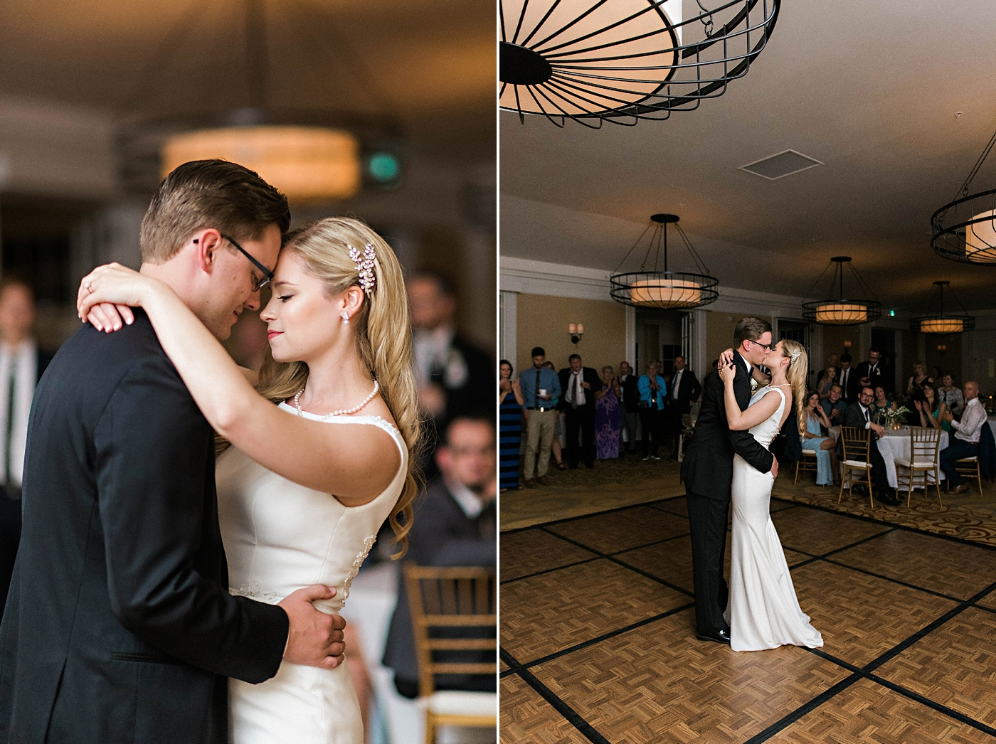 Halifax-Wedding-Photographer-New Brunswick Wedding- Nicolle & Ethan50.jpeg
