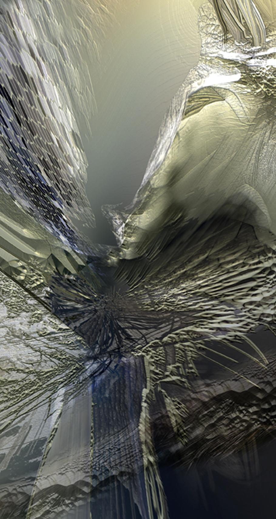 Wiatr 7, 100x58 cm, 2001.jpg
