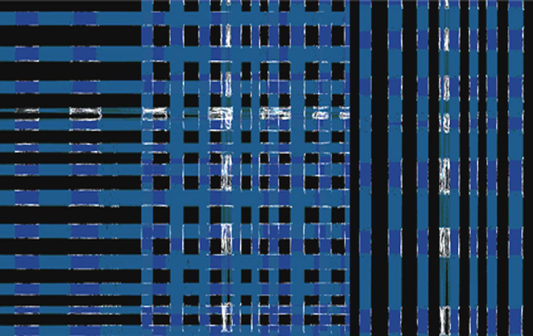 Plaza 5, 29X18 cm.jpg