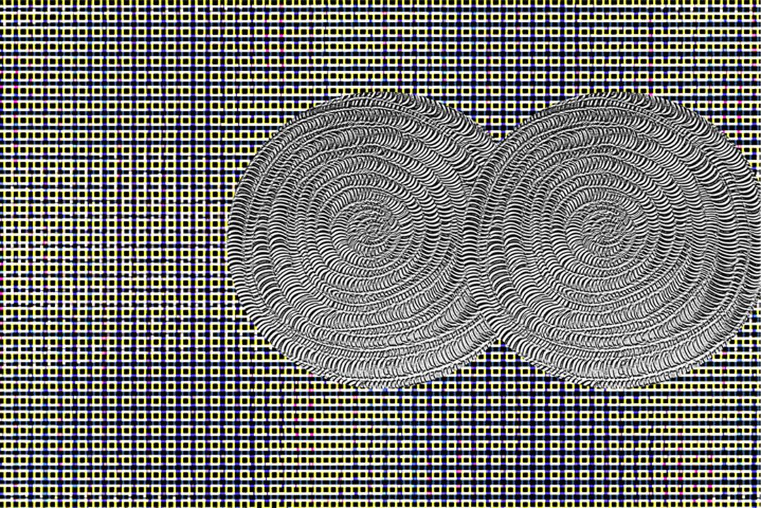 Zwierzeta wodne 4, 12x18 cm.jpg