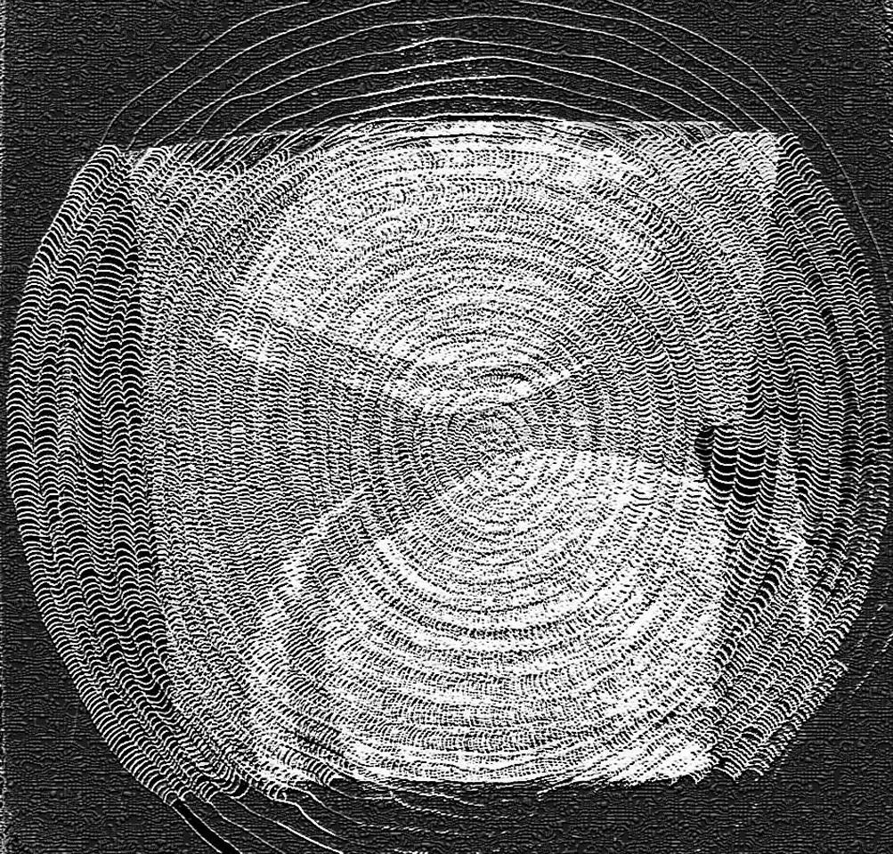 Zwierzeta wodne 8, 16x16 cm.jpg