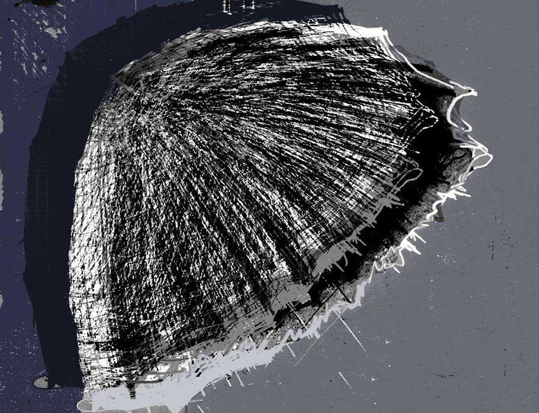 Zwierzeta wodne 16, 25x18 cm.jpg
