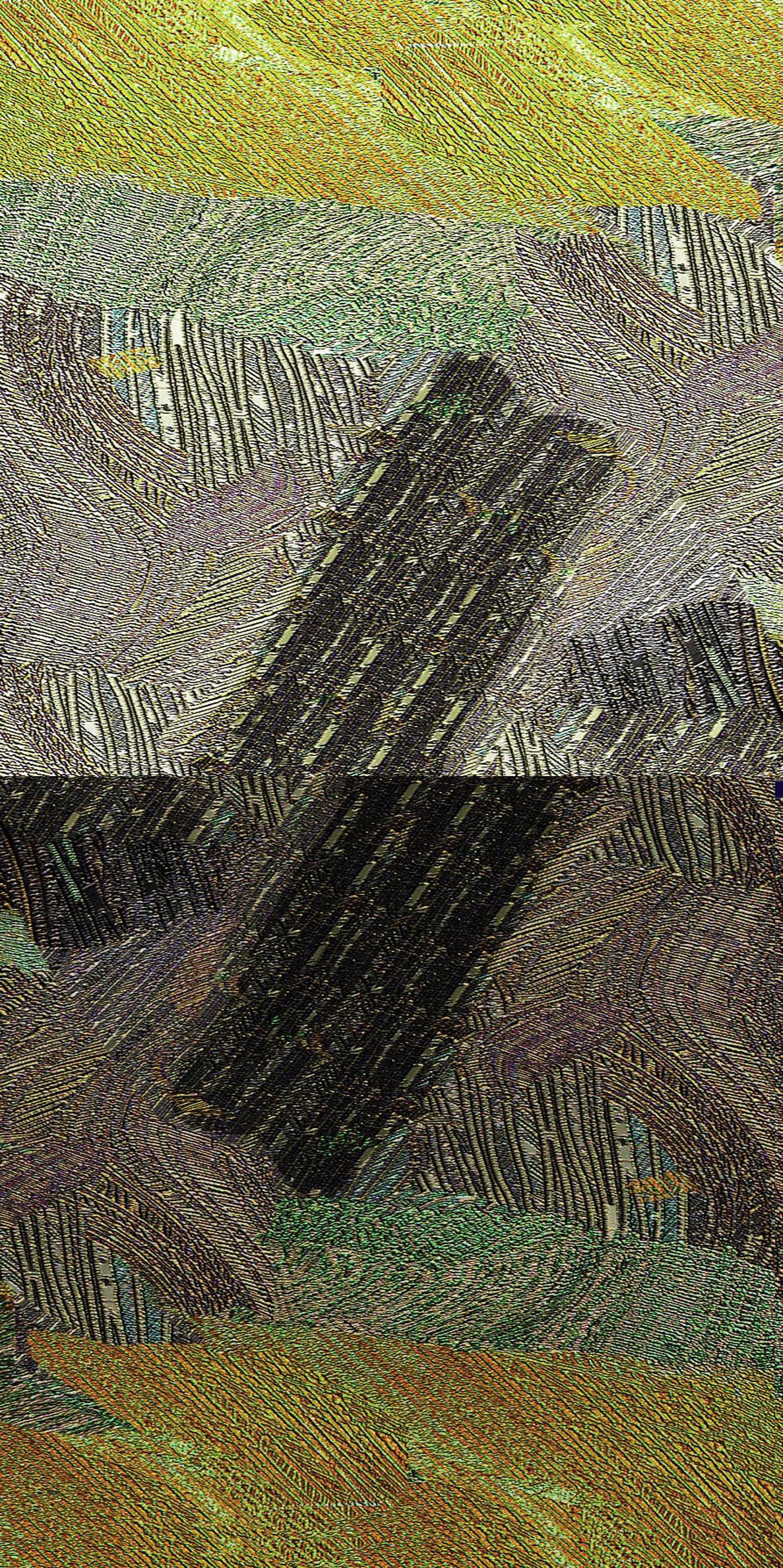 Z jednego tła 9, 70x140.jpg