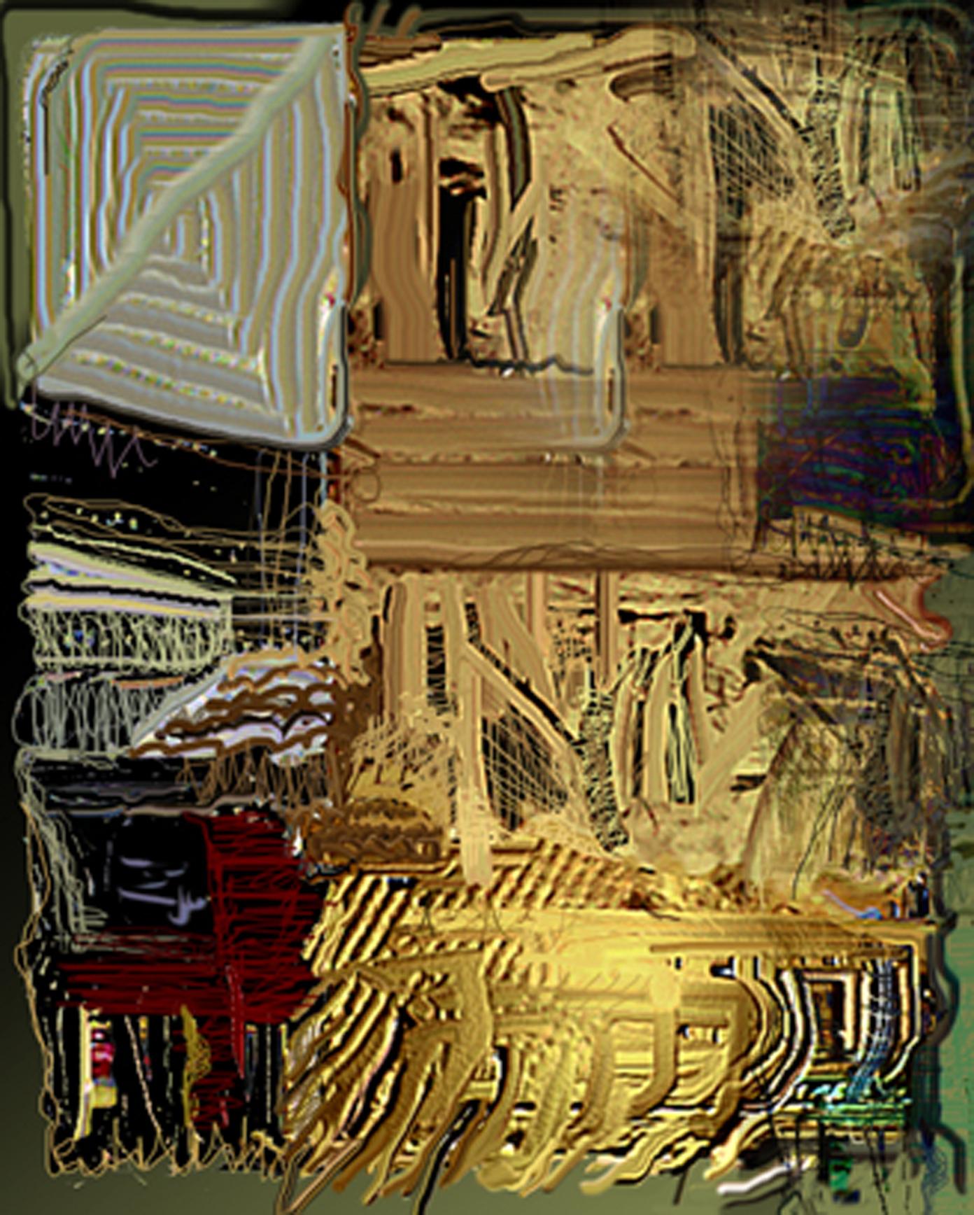 Uklady scalone 2, 120x96.jpg
