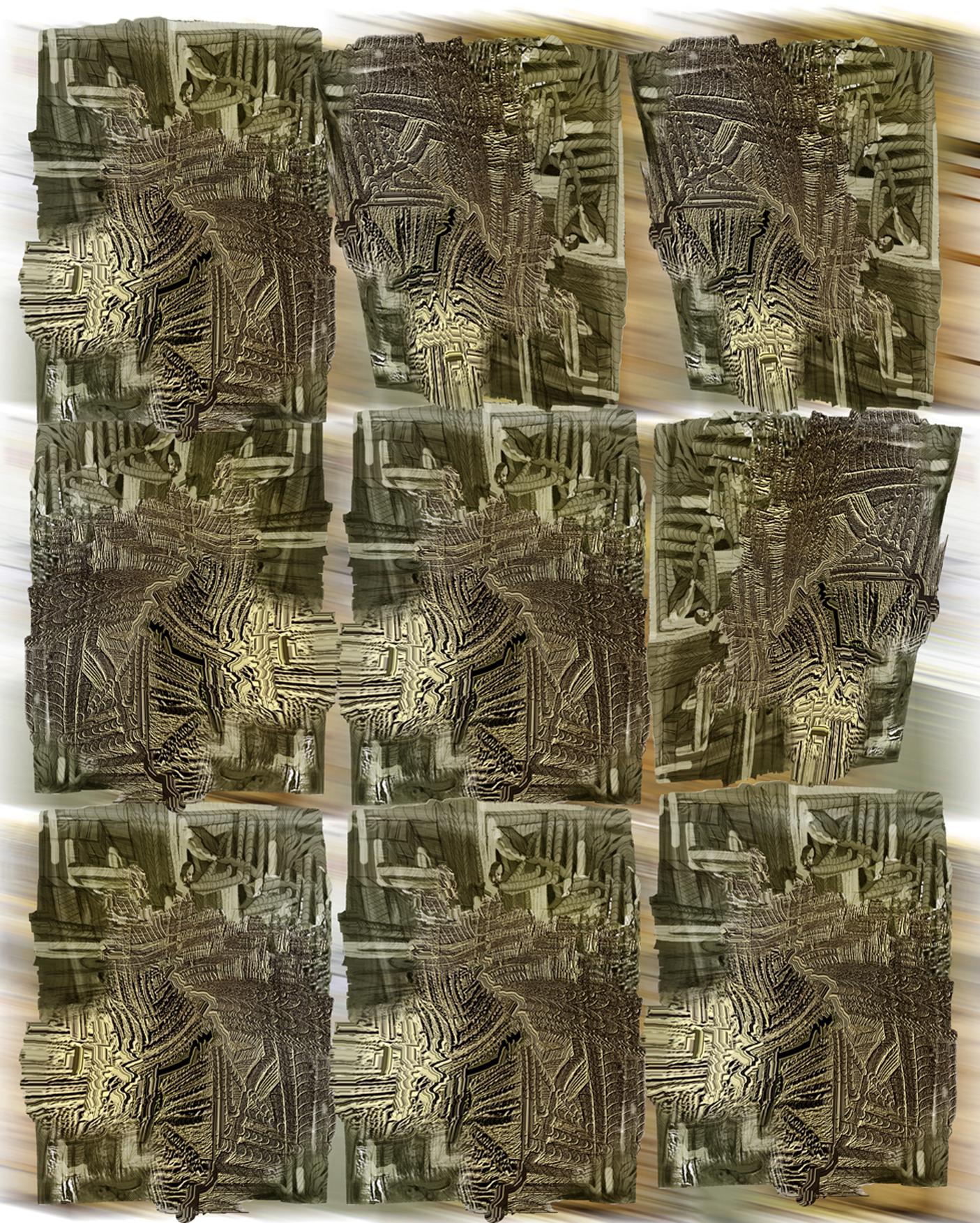 Uklady scalone 3, 120x96.jpg