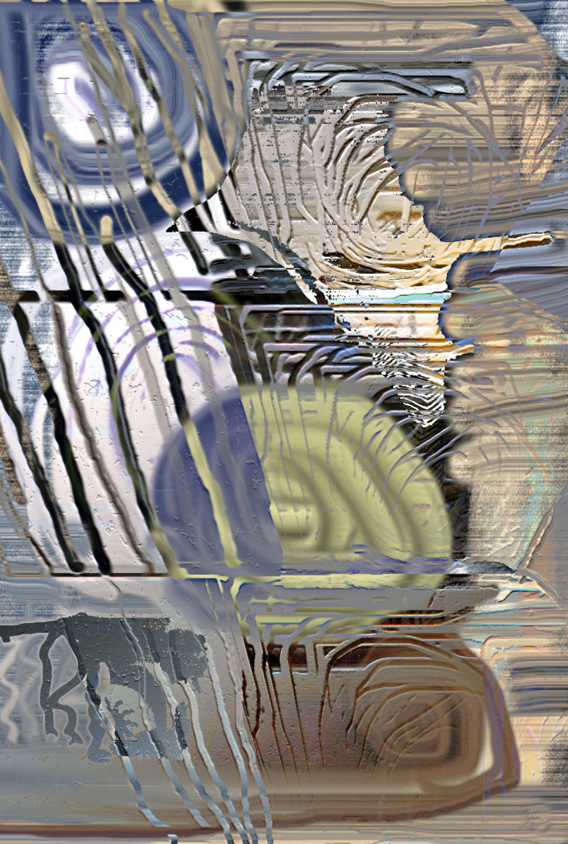 Uklady scalone 8, 100x70.jpg