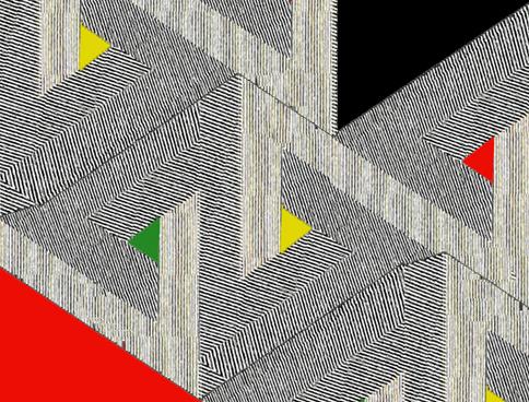 Figury niemożliwe 13, 38x50, 2013.jpg
