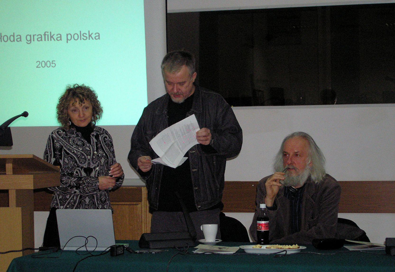 5mloda grafika polska 2005 (7).jpg