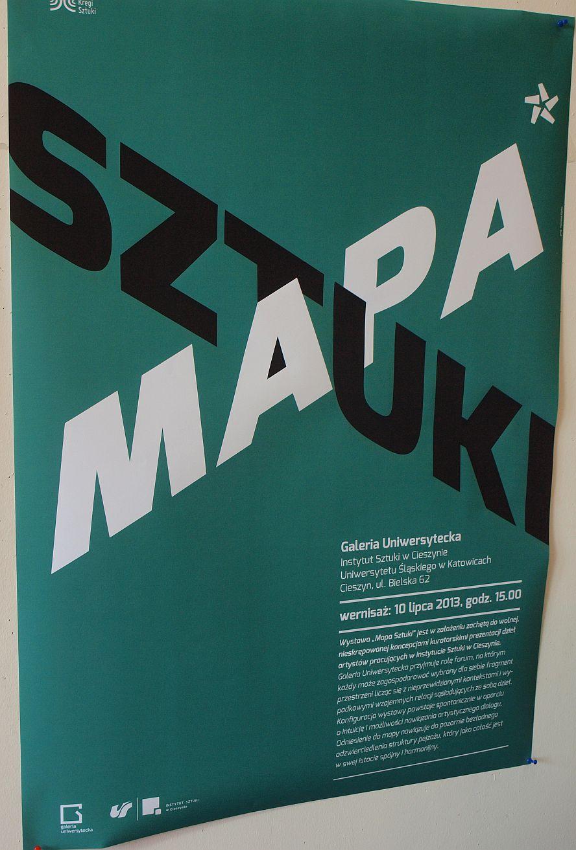 MAPA SZTUKI wystawa (1).jpg