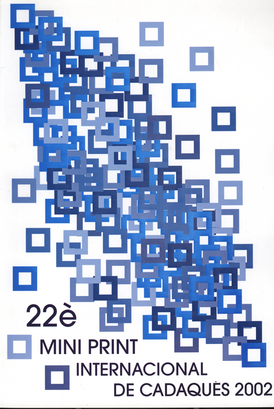 Cadaque02.jpg