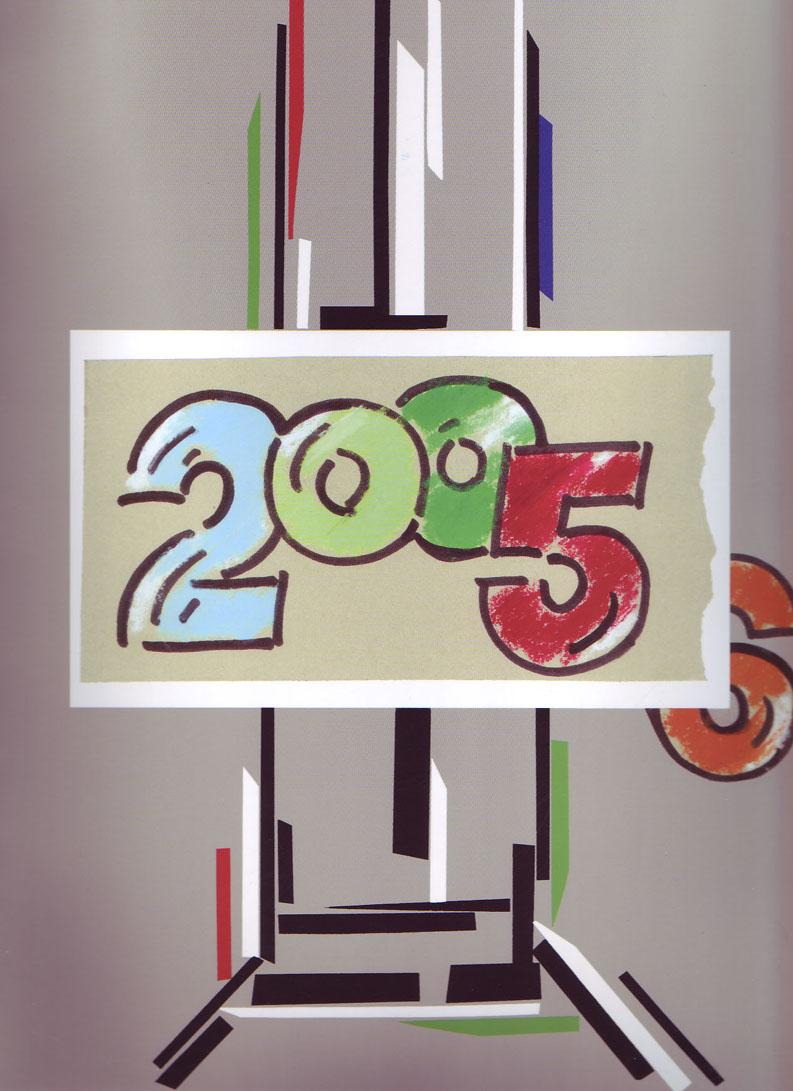instyty sztuki-2005.jpg