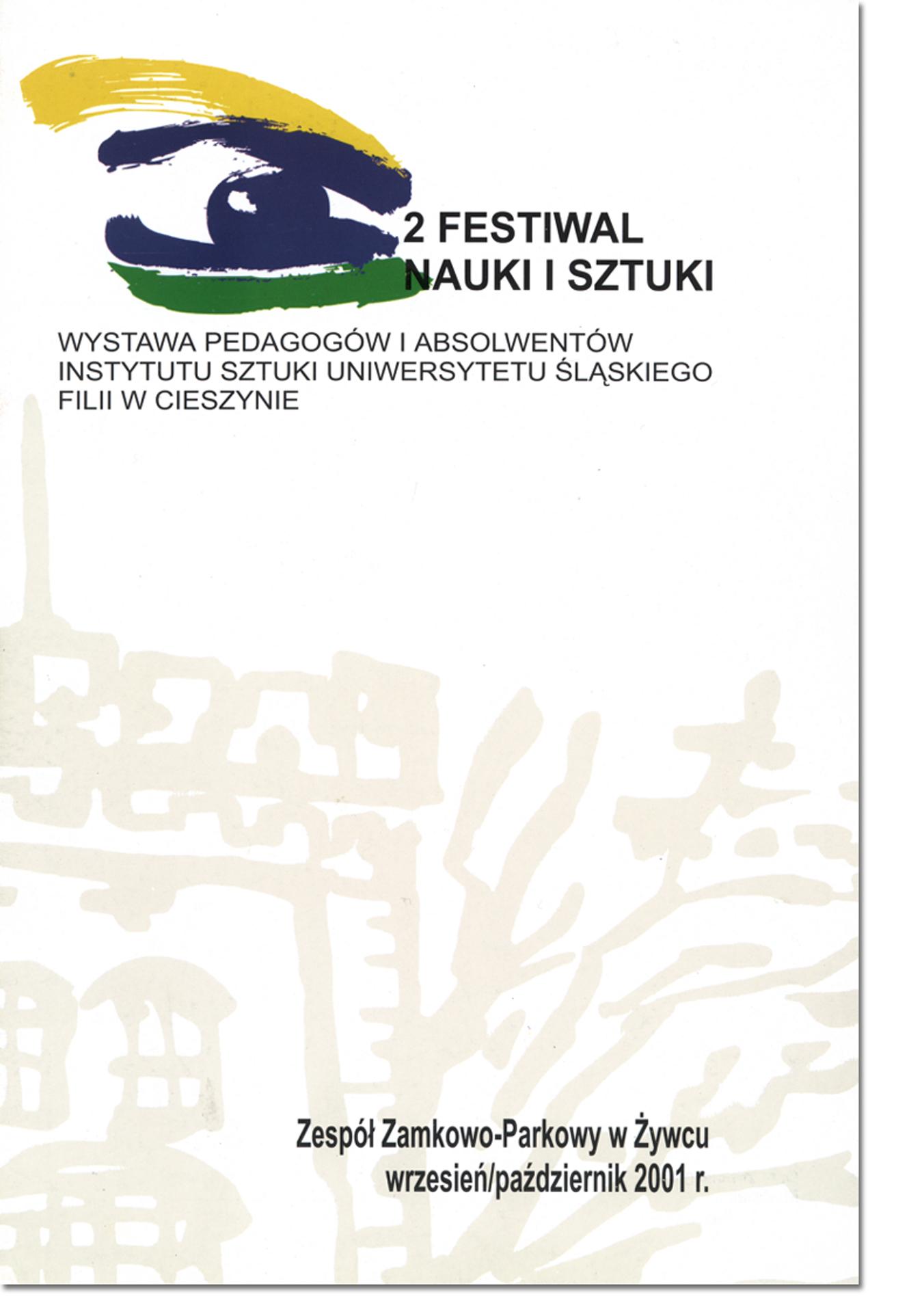 Festiwal01.jpg