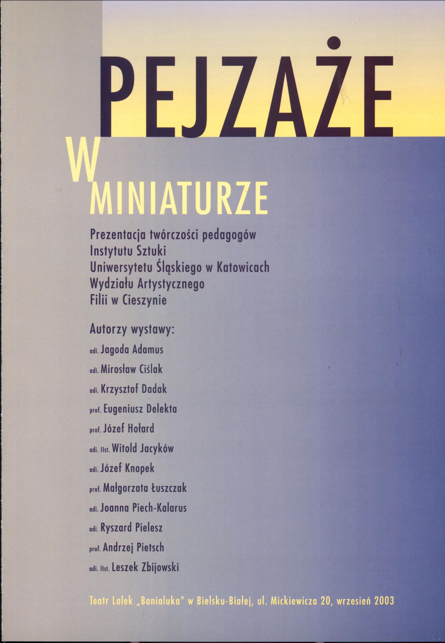 Miniatura2003.jpg