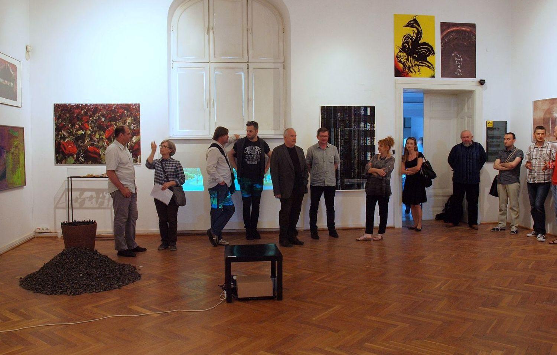 MAPA+SZTUKI+wystawa+(3).jpg