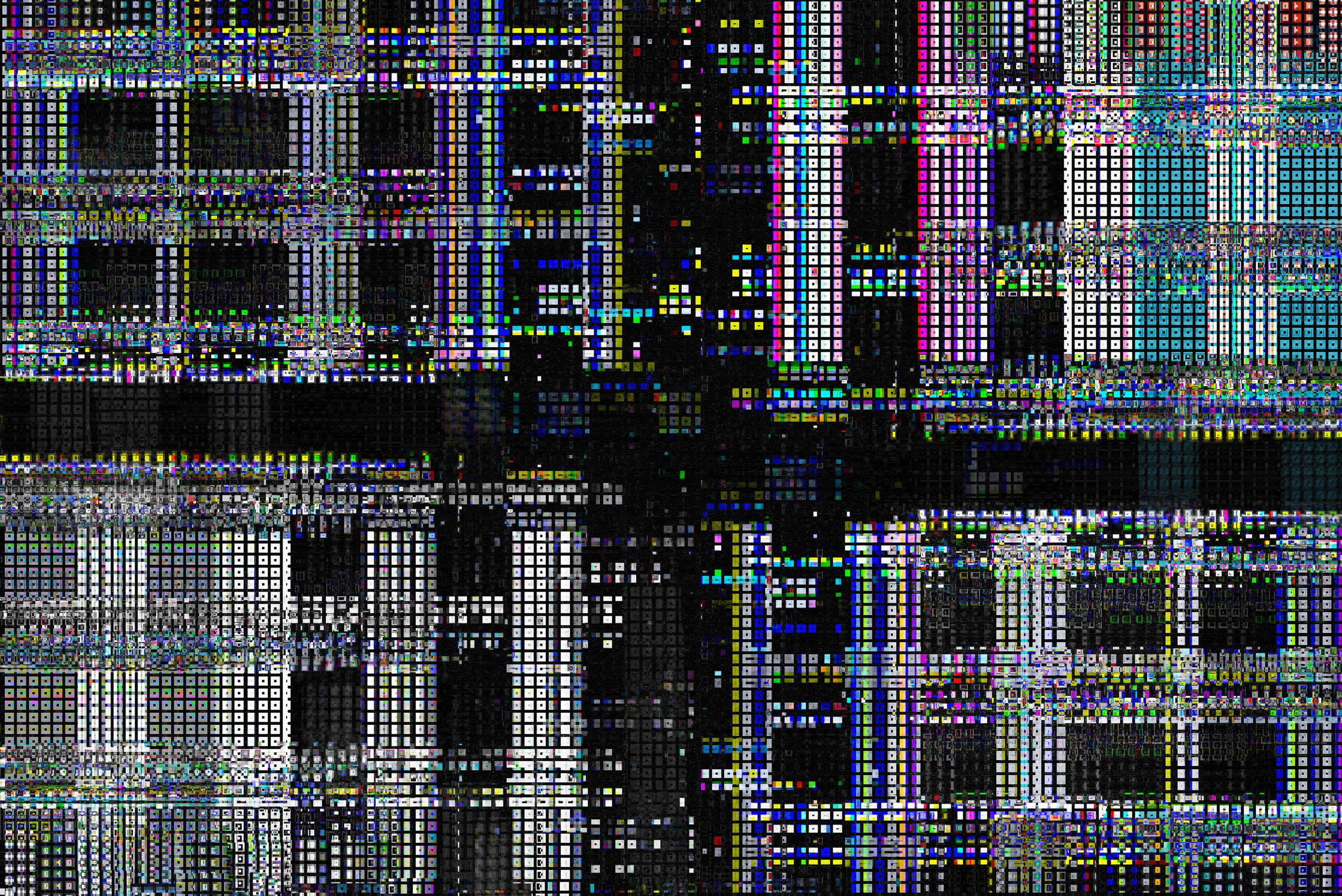 neon_8.jpg