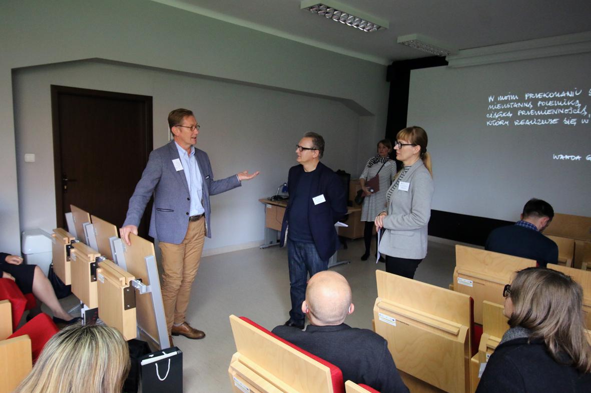 2017_GDDG_05_conference_opening_Rector_prof_Wiktor_Jedrzejec.jpg