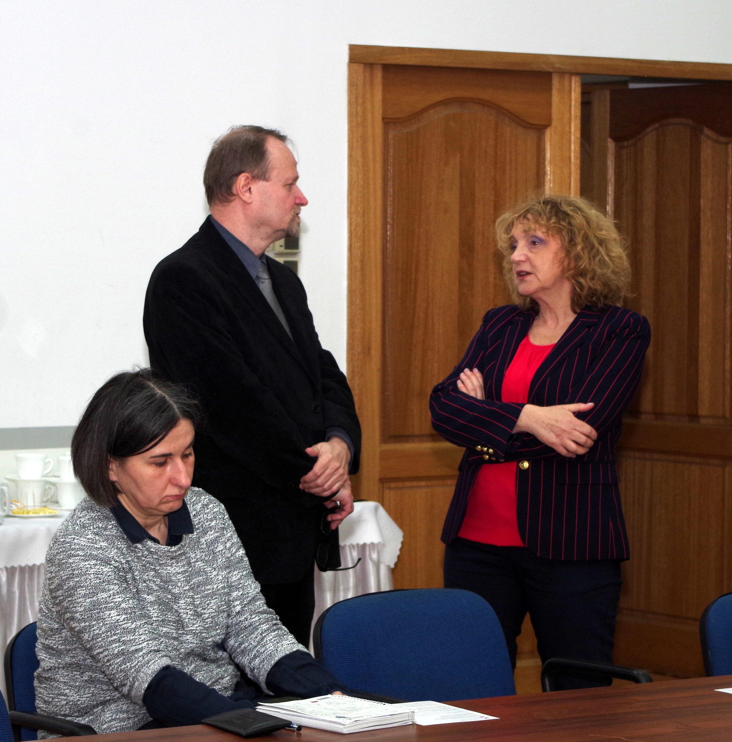 konferencja dziekanow (1).jpg