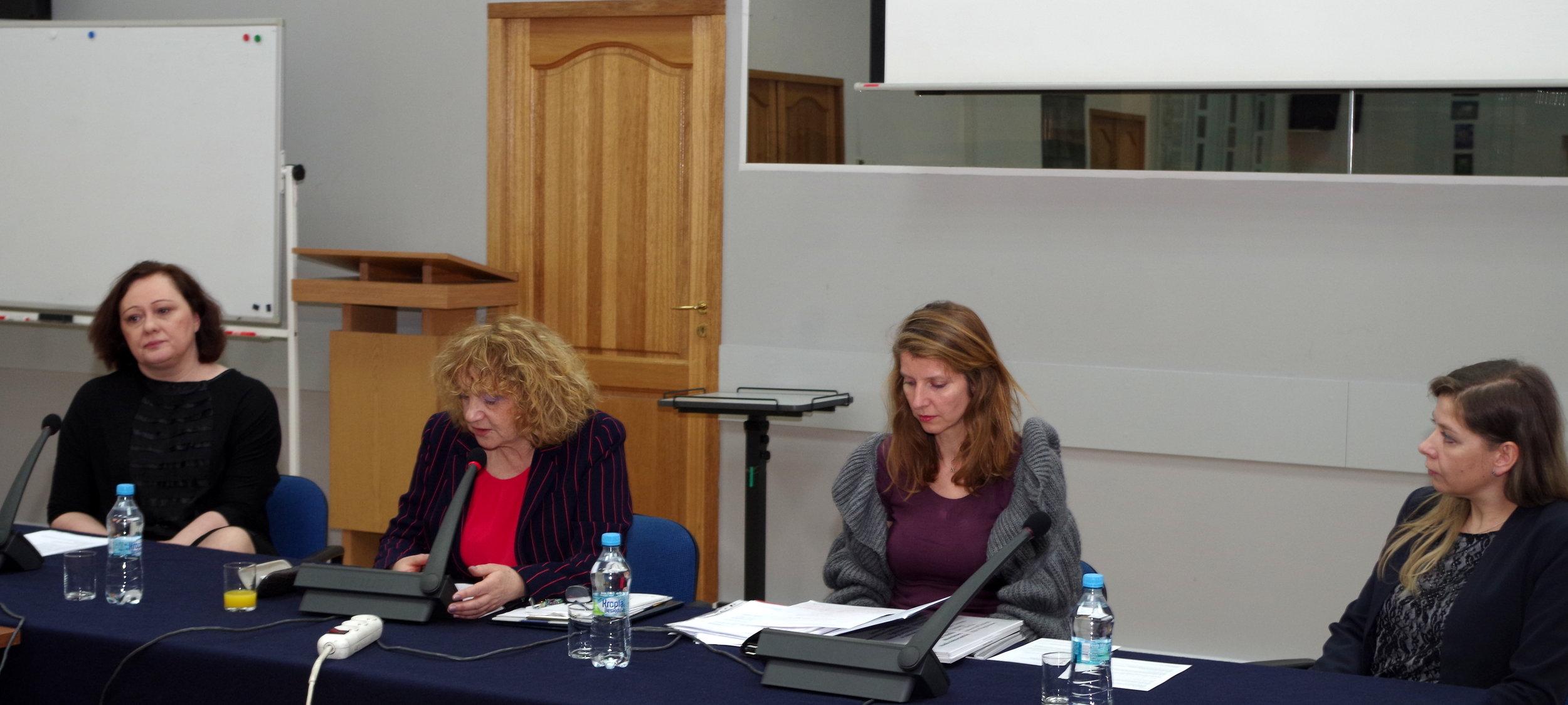 konferencja dziekanow (3).jpg