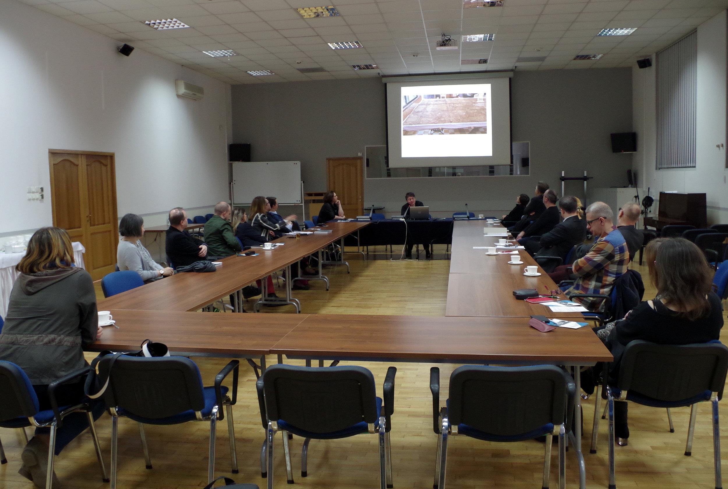 konferencja dziekanow (11).jpg