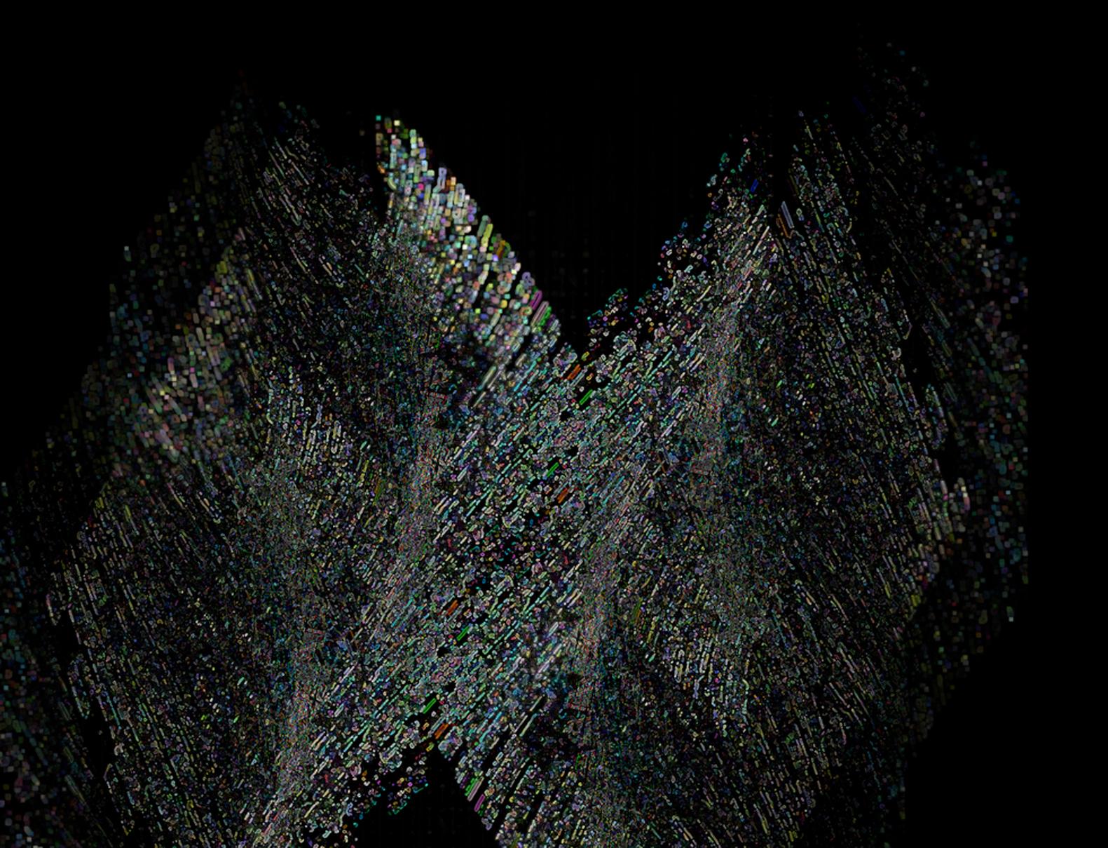 powidok_x.jpg