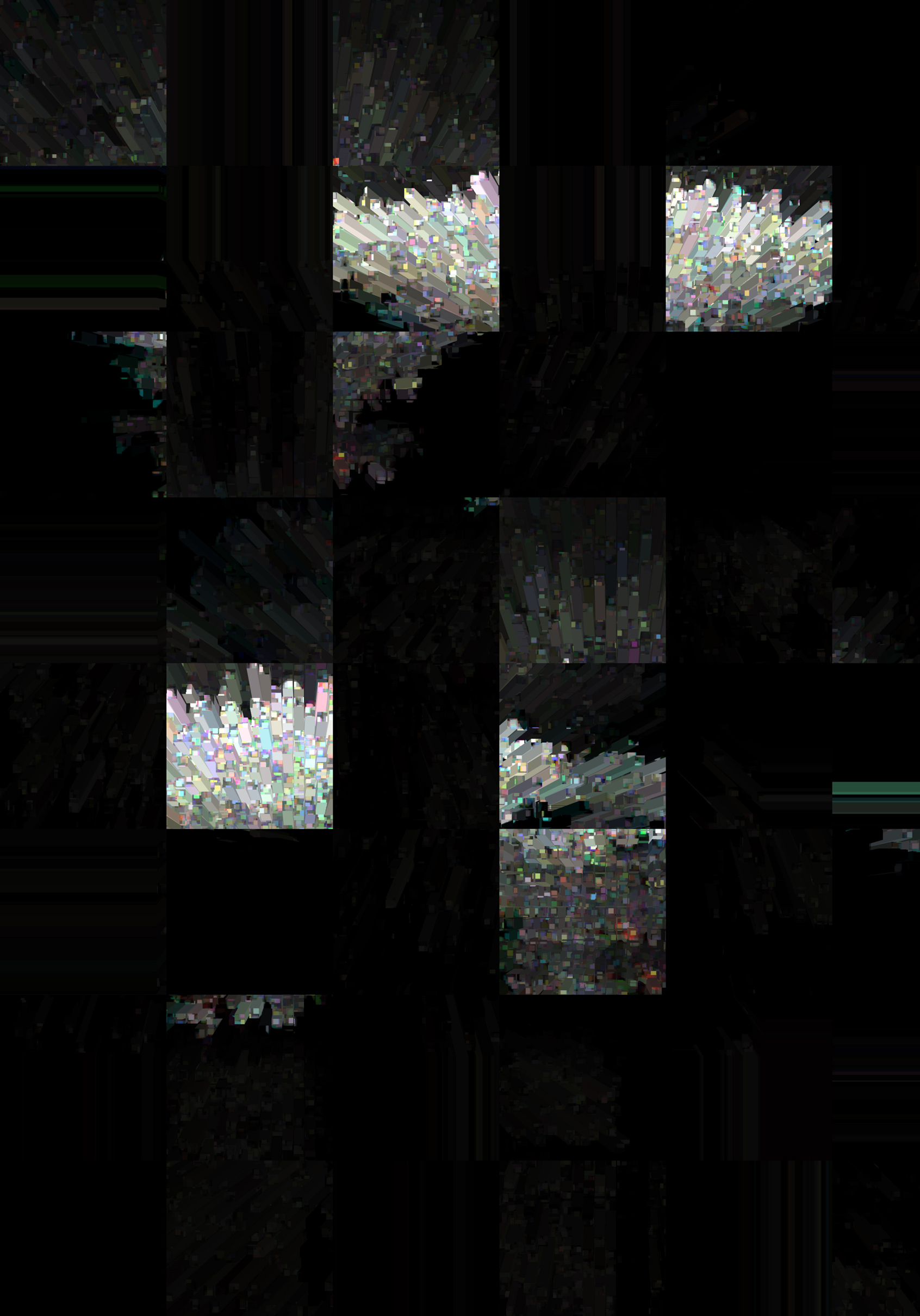 powidok_x5.jpg