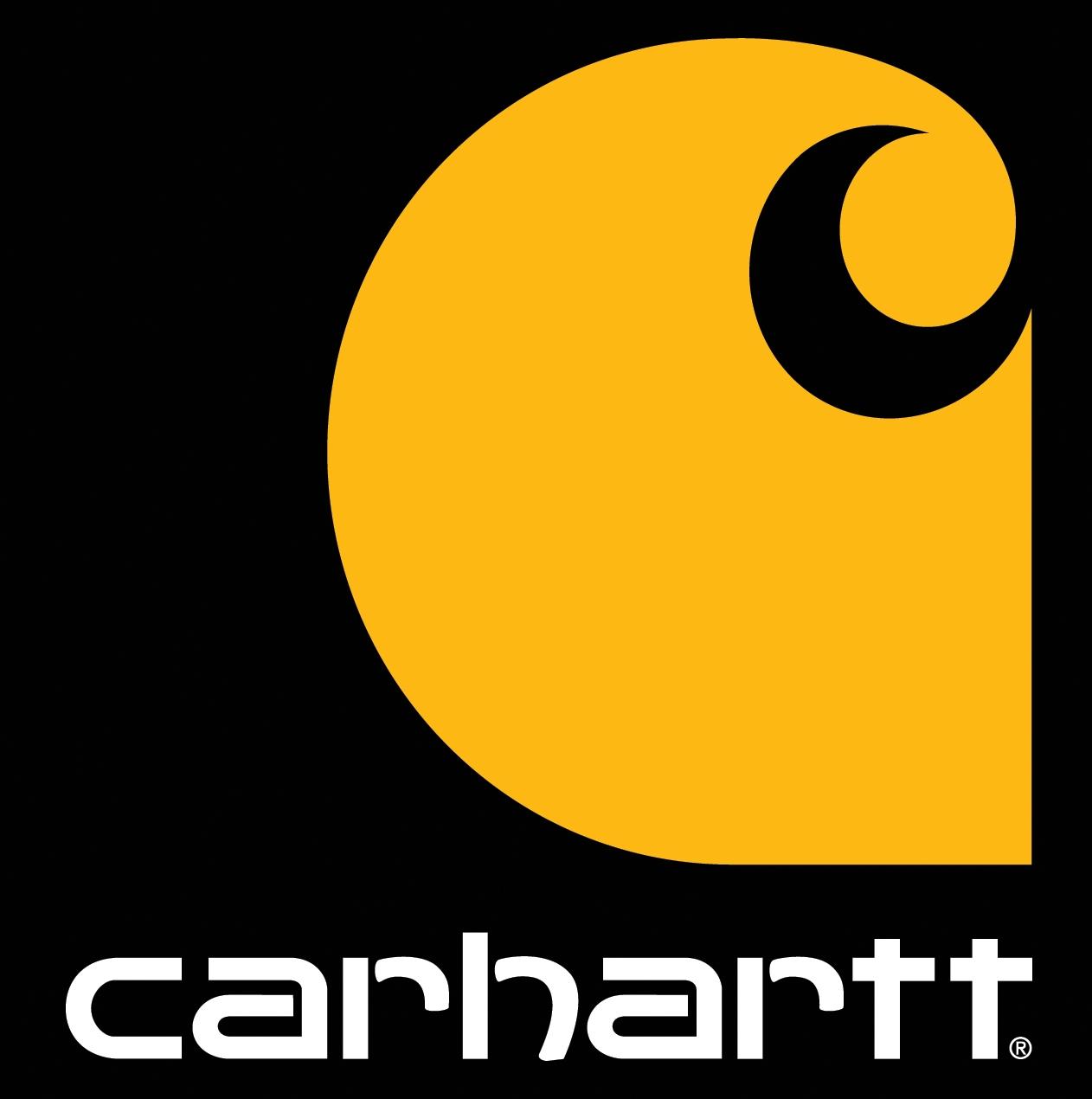 CarharttLogo.png