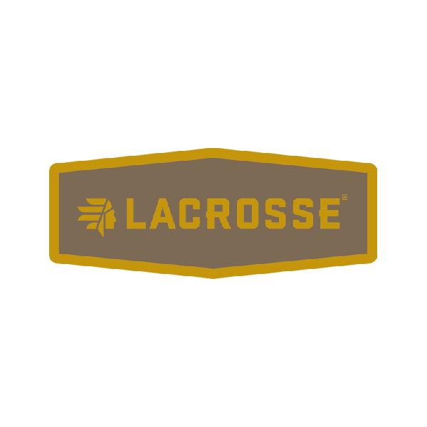 lacrosse-600.png