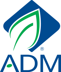 We proudly partner with ADM to deliver optimal nutrition.