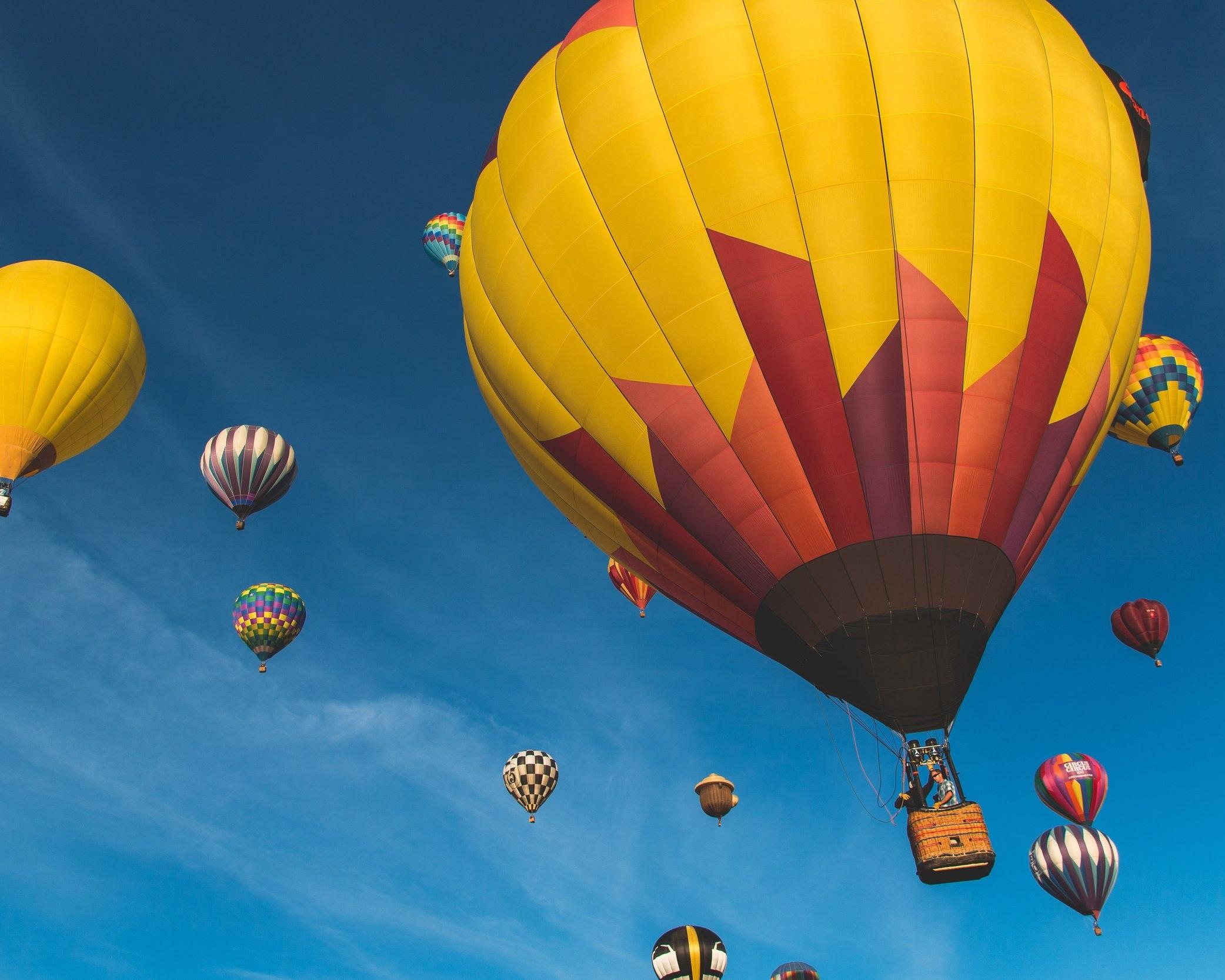 Hot+air+Balloon.jpg