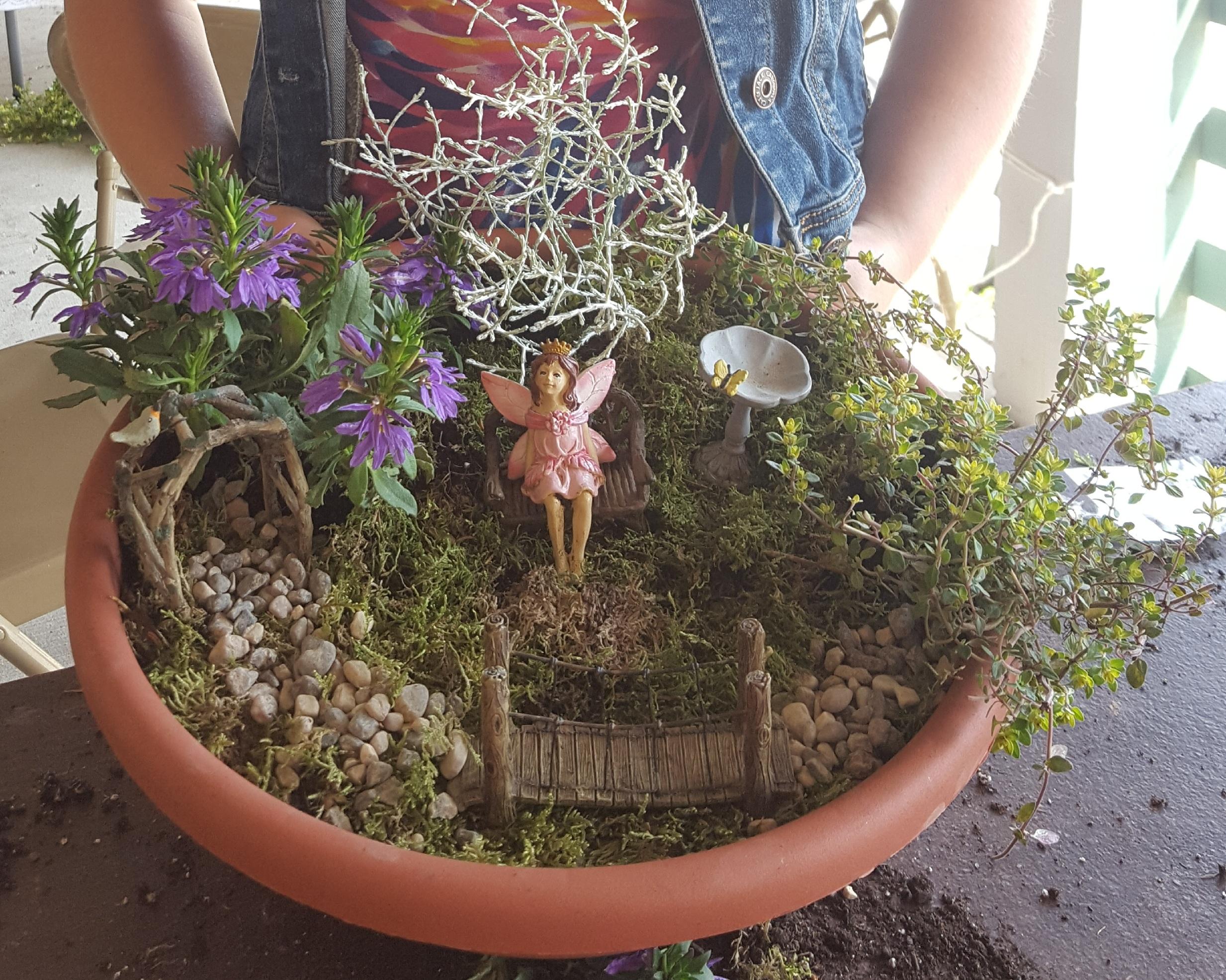 Fairy+Garden+Class.jpg