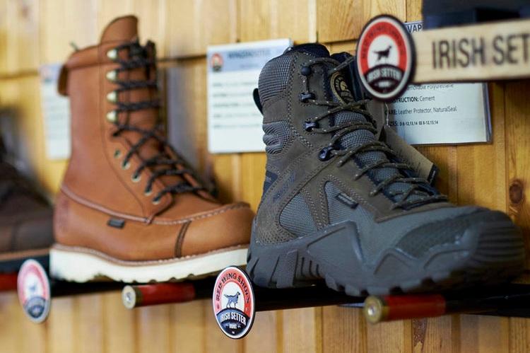 Boots+-+Irish+Setter.jpg