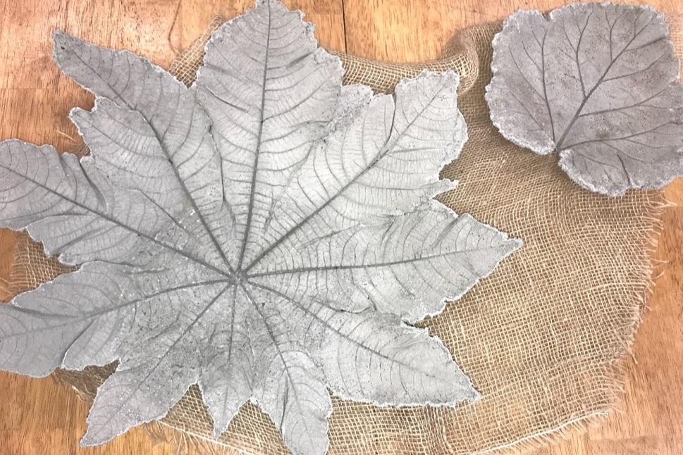 Leaf%2BCasting.jpg