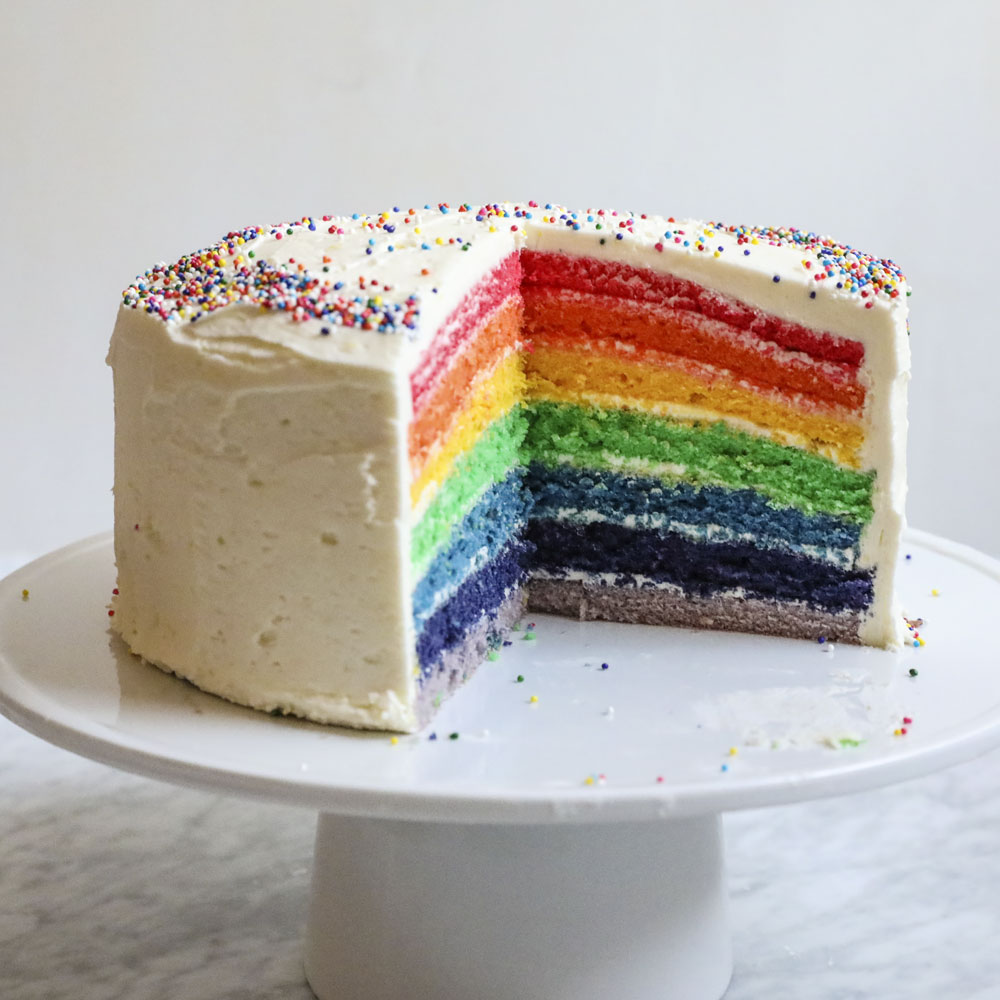 rainbow-cake-XL-RECIPE2017.jpg